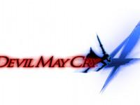 ユニバーサルが『CRデビルメイクライ4』を発表!